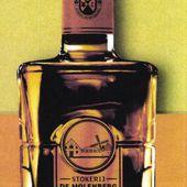 Carolus Stokerij De Molenberg Anniversary Edition 2016. - Passion du Whisky