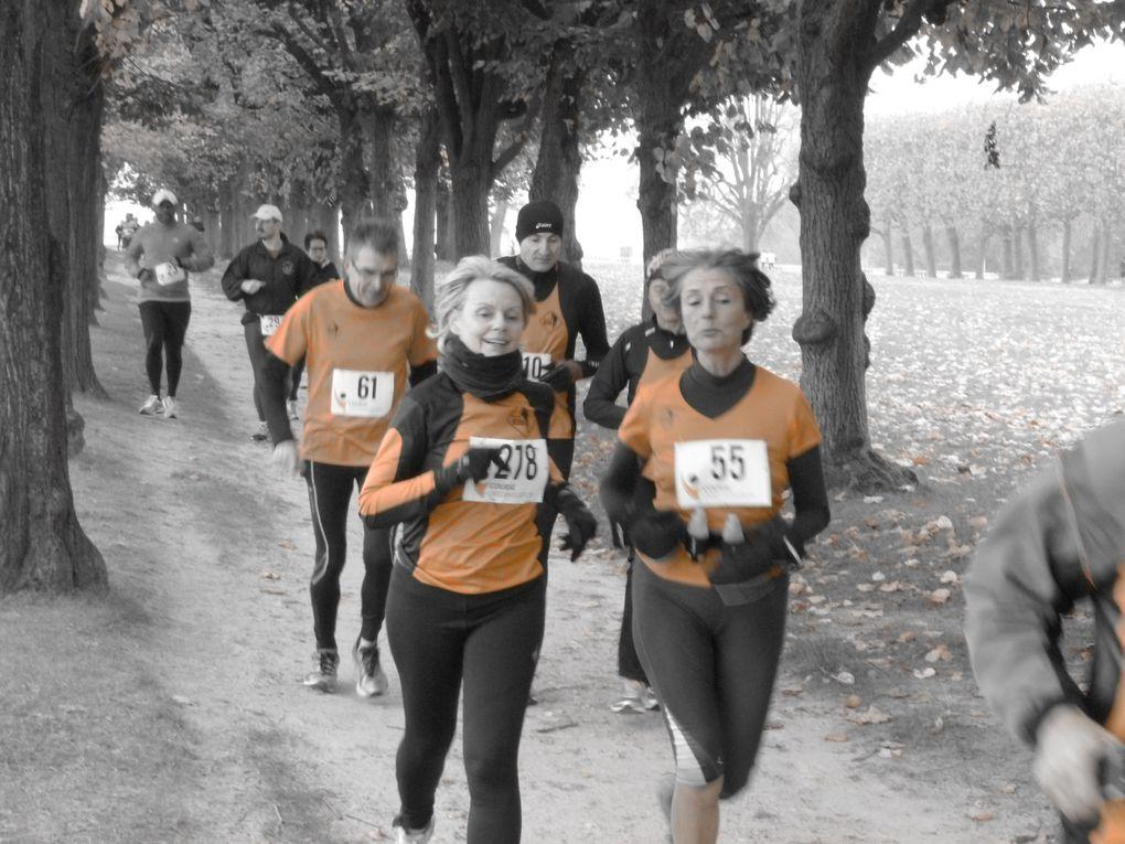 Album - Meudon-2013