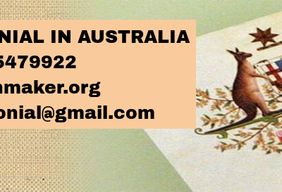 AUSTRALIA MATRIMONIAL CUSTOMER CARE 91-09815479922 WWMM