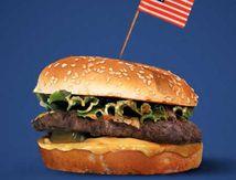 Fast Food Nation – Richard Linklater