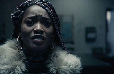 Scream : Resurrection (Saison 3, épisodes 5 et 6) : Mais qui est Ghostface ?