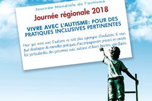 Amiens : une journée consacrée à l'autisme |...