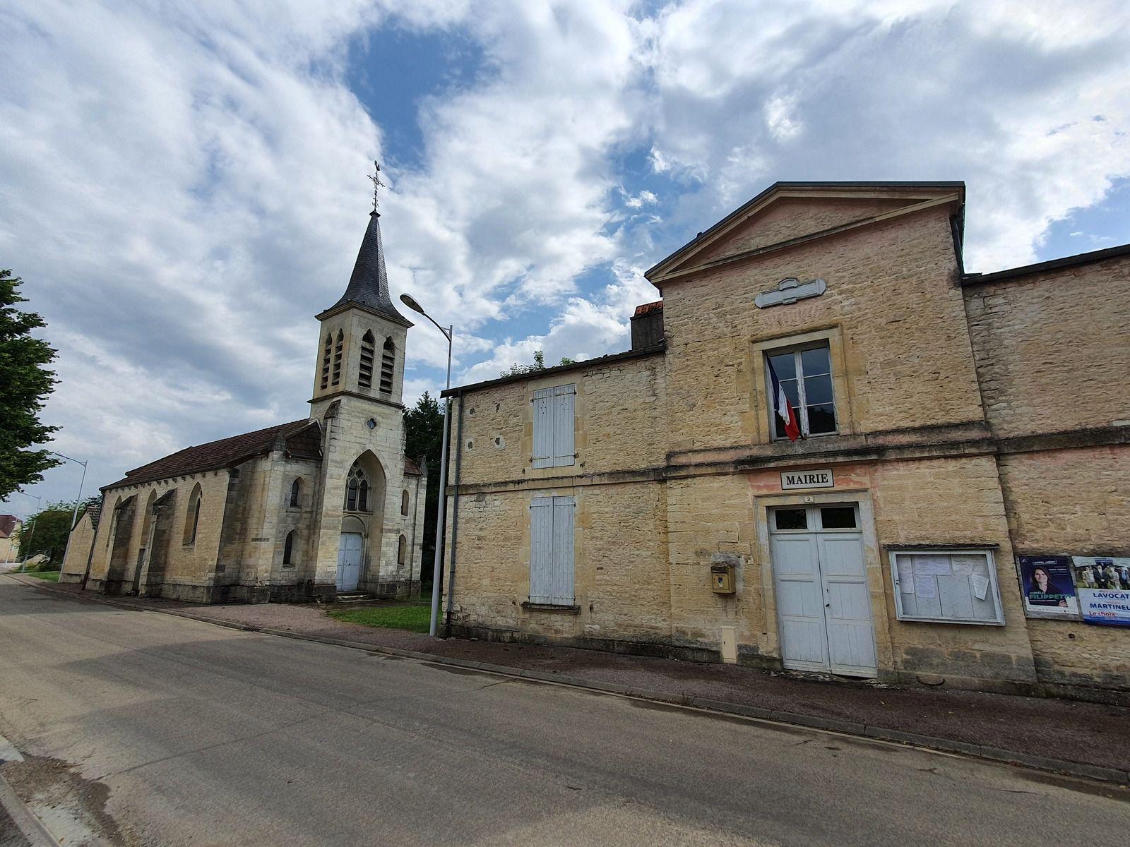 Aizanville