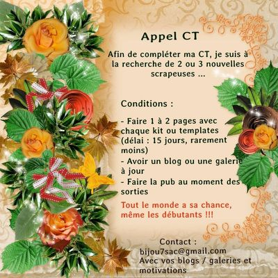 Appel CT Bijou7
