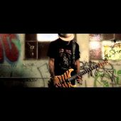 Sweet & Lynch - The Wish (Official / 2015 / Michael Sweet & George Lynch)
