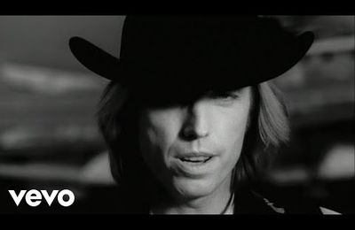 Tom Petty...