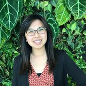 Advance Care Planning before Major Surgery: A Podcast with Vicky Tang