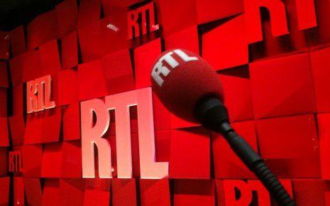 RTL au Musée des Beaux-Arts de Rouen samedi 17 mai