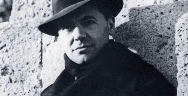 Les vérités cachées de la France sous l'Occupation : Jean Moulin, le représentant du général de Gaulle