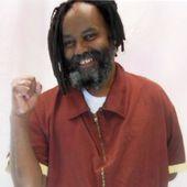 Mobilisations pour sauver la vie de Mumia Abu Jamal - coco Magnanville