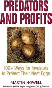 Predators and Profits : 100+ Ways for Investors to Protect Their Nest Eggs pdf free