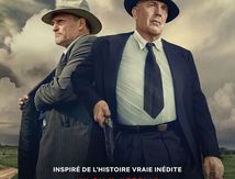 The Highwaymen (2019) de John Lee Hancock