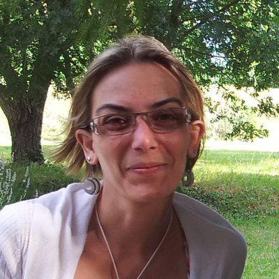 DELAITRE Christelle