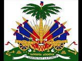 L'Union fait la force oui, si on pratique ce mot avec Haiti Chérie