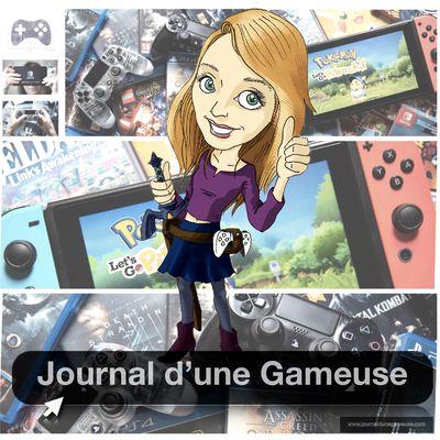 KoBarT @journaldunegameuse
