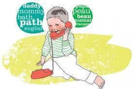 On fait le point sur le bilinguisme en orthophonie...
