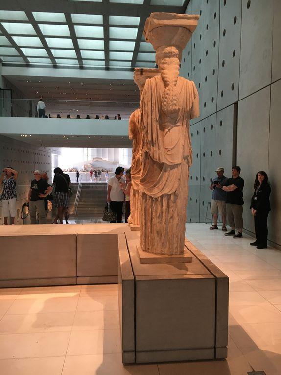 ATHENES   Αθήνα