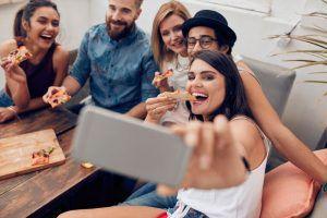 La casa giusta per i millennials