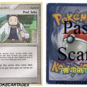 SERIE/EX/RUBIS&SAPHIR/81-90/89/109 - pokecartadex.over-blog.com