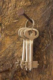 Locked out - Acte I