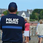 Journal LBL / Calvados : Armer les policiers municipaux : le syndicat national réagit - Syndicat de la Police Municipale N°1 / SDPM