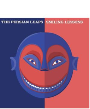 💿 The Persian Leaps - Lost Cause
