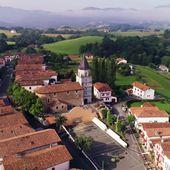 Le Pays Basque à l'honneur le mercredi 20 mai dans Des racines et des ailes, sur France 3. - Leblogtvnews.com