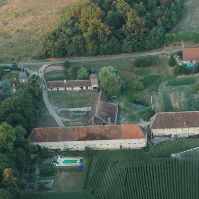 Comment construire un bâtiment agricole? (conseils, guide pratique)