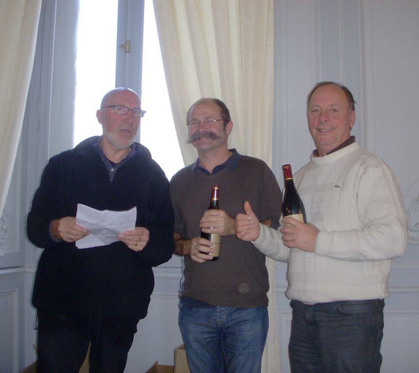 Album - beaujolais2009