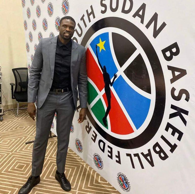 NBA Africa ajoute des investisseurs pour atteindre une valeur d'un milliard de dollars pour le développement