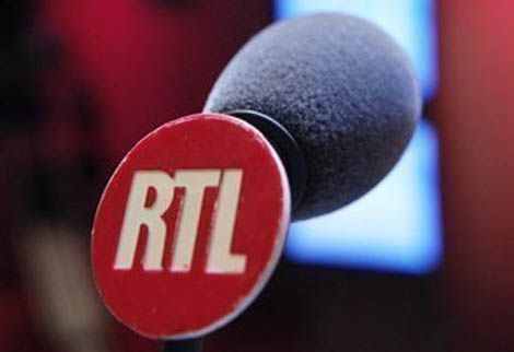 Jeu : Vous faires le plein, RTL paye la facture...
