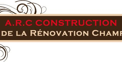 ARC CONSTRUCTION