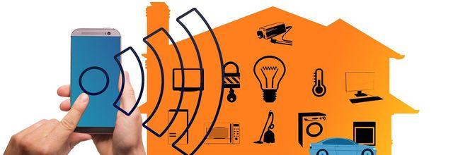 Test: prise murale connectée télécommandée DiO Connect Plug