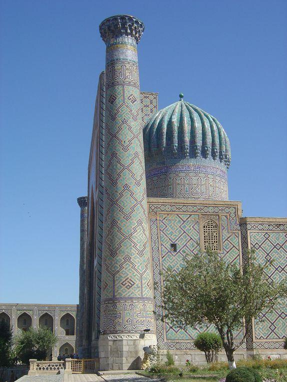 Album - ISLAM RENNAISSANCE
