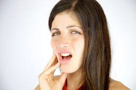 Quelle solution pour le grincement de dent?
