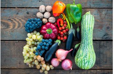 USDA: une nouvelle année sans aucun niveau préoccupant de résidus de pesticides dans les aliments