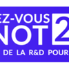 "Zoom concours :  ""Candidatures Start-up & PME innovantes"" Rendez-vous CARNOT"