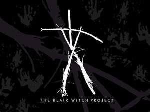 """""""The Blair Witch Project"""" un classique pour Halloween"""