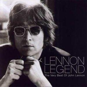 5 años desde que la revista Rolling Stone publica la última entrevista a John Lennon