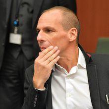 Jacques Sapir analyse l'accord grèce -eurogroupe du 20 février
