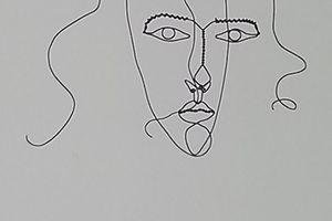 Expo Calder-Picasso au musée Picasso