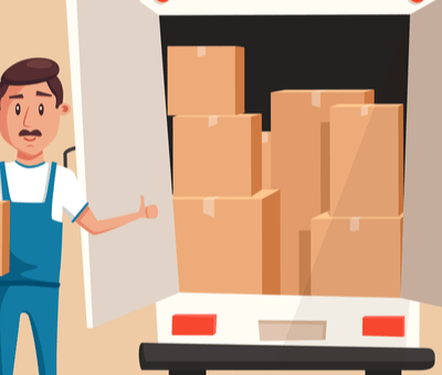 Get Satisfactory International Relocation Experience with Relocation Tips & Tricks!!
