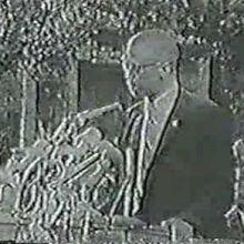 Discursos de Malcolm X en castellano [video]