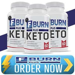 F Burn Plus Keto - Torch Fat And Get Results Fast