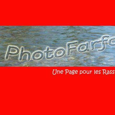 PhotoFarfouille déménage :)