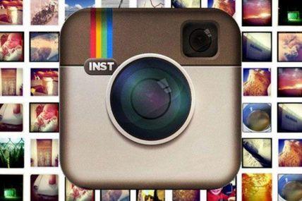Top news: Instagram, denunciado por los usuarios |...