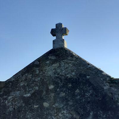 Chants pour la messe de Rentrée paroissiale du dimanche 19 septembre