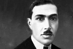 Afandiyev Sultan Majid