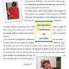 Les Nouvelles de Zébédée page 5