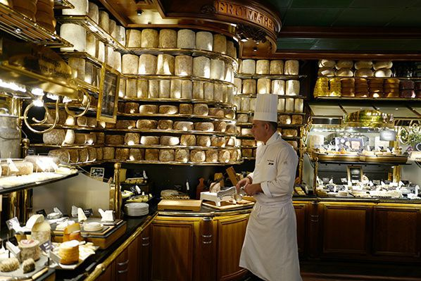 plateau-fromage-grands-buffets-narbonne